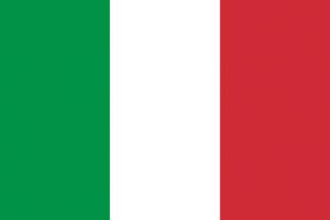 Italija